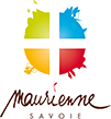 Maurienne Tourisme