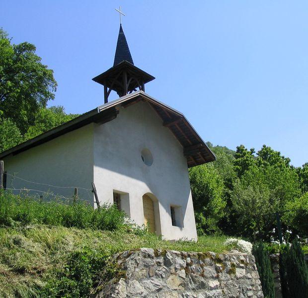 Les chavannes en maurienne tourism office la chambre for Bus saint avre la chambre saint francois longchamp