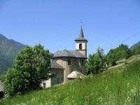 Our villages archives tourism office la chambre for Bus saint avre la chambre saint francois longchamp